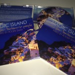 """Competition: Win a Copy of Roger Shah's new mix-compilation """"Magic Island – Music For Balearic People Vol. 6"""""""
