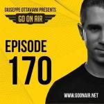 GO On Air 170 (23.11.2015) with Giuseppe Ottaviani