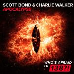 Scott Bond & Charlie Walker – Apocalypse