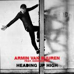 Armin van Buuren feat. Kensington – Heading Up High