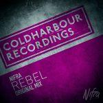 Nifra – Rebel