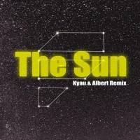 Frida Sundemo - The Sun (Kyau & Albert Rework)
