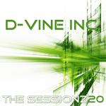 D-Vine Inc. – ThE sEsSiOnZ 20