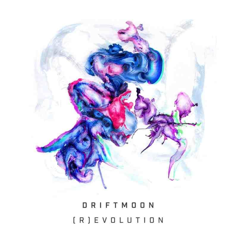Driftmoon - (R)Evolution