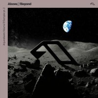 Various Artists - Anjunabeats Volume 13 (Sampler Part 2)