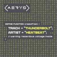 Heatbeat - Thunderbolt