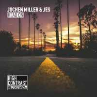 Jochen Miller & JES - Head On