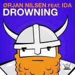 Orjan Nilsen feat. IDA – Drowning