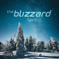 The Blizzard - Spirit