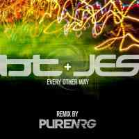 BT & JES - Every Other Way (PureNRG Remix)
