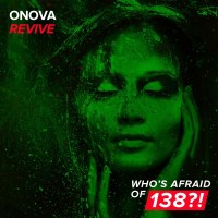 Release Of The Week: Onova - Revive
