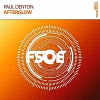 Paul Denton - Afterglow