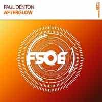 Paul Denton - Afterglow