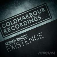 Arkham Knights - Existence