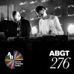 Group Therapy 276 (30.03.2018) with Above & Beyond and Paul Arcane
