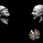 Group Therapy 281 (04.05.2018) with Above & Beyond and Tinlicker