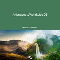 Anjunabeats Worldwide 08 mixed by Oliver Smith