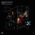 Adam Beyer & Bart Skils – Your Mind (Dave Neven Darklifting Rework)
