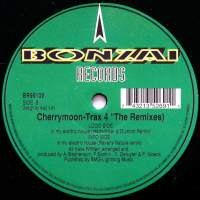 Cherrymoon Trax feat. Yves Deruyter - In My Electric House (Hitch-Hiker & Dumondt Remix)