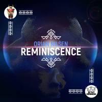 Orjan Nilsen – Reminiscence