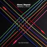 Above & Beyond feat. Zoë Johnston – Alchemy (i_o Remix)