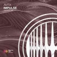Avita - Impulse