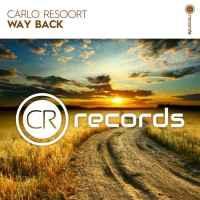 Carlo Resoort - Way Back