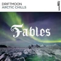 Driftmoon - Arctic Chills