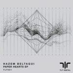 Hazem Beltagui – Paper Hearts EP