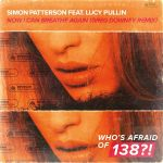 Simon Patterson feat. Lucy Pullin – Now I Can Breathe Again (Greg Downey Remix)