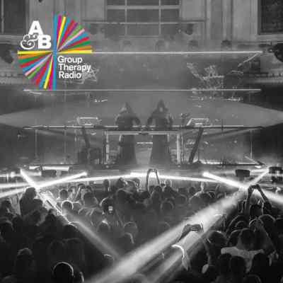 Group Therapy 338 (05.07.2019) with Above & Beyond and Gaia