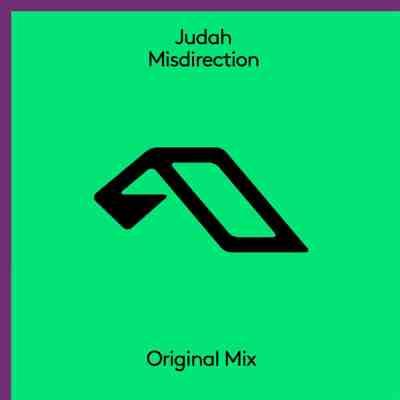 Judah - Misdirection