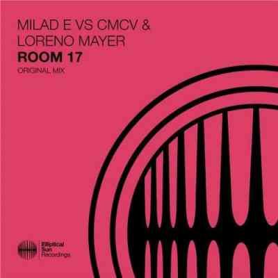 Milad E vs. CMCV & Loreno Mayer - Room 17
