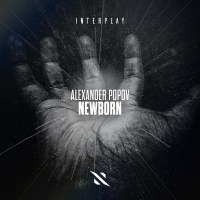 Alexander Popov - Newborn
