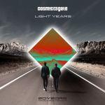 Cosmic Gate – Light Years