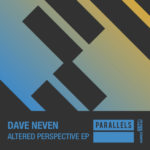 Dave Neven – Altered Perspective EP