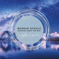 Markus Schulz - Sunrise Over the Bay