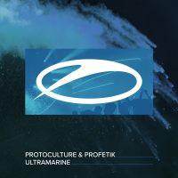 Protoculture & Profetik - Ultramarine