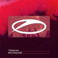 Tenishia - Moonshar