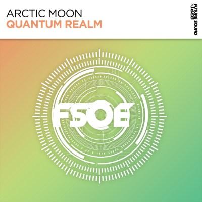 Arctic Moon - Quantum Realm