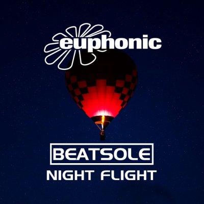 Beatsole - Night Flight