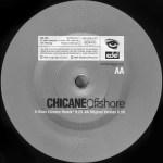 Chicane – Offshore (Disco Citizens Remix)
