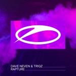 Dave Neven & Triqz – Rapture