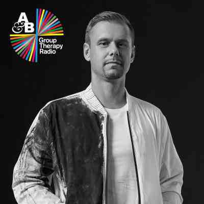 Group Therapy 352 (25.10.2019) with Above & Beyond and Armin van Buuren