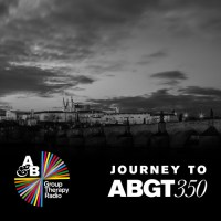 Group Therapy - Journey To ABGT350 (04.10.2019) with Above & Beyond