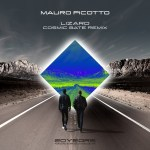 Mauro Picotto – Lizard (Cosmic Gate Remix)