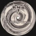 RMB – Redemption