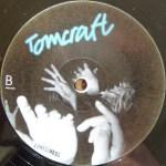 Tomcraft – Loneliness