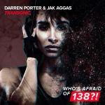 Darren Porter & Jak Aggas – Transonic