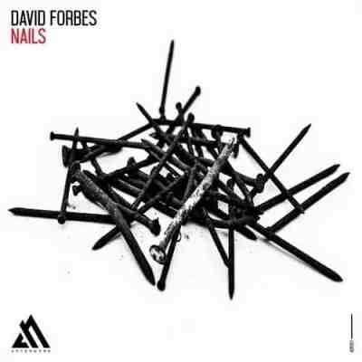 David Forbes - Nails